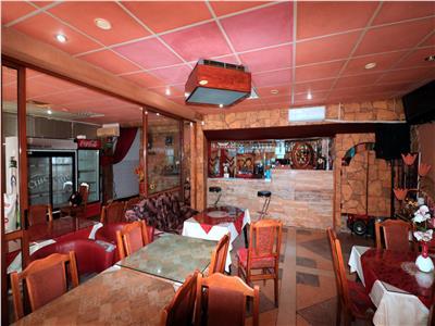 Vila P+E+M, 250mp + 290 mp teren, ideal afacere - Targu Cucu