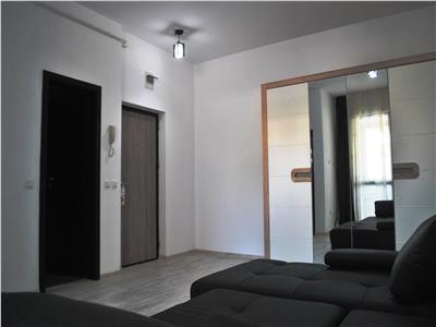 De inchiriat, ap 1 cam Palas - Lazar Residence