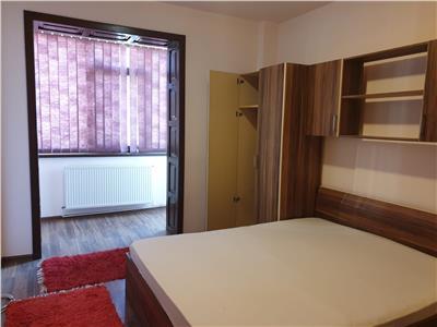Ap 3 camere, renovat, mobilat si utilat modern, Centru Civic Moldova