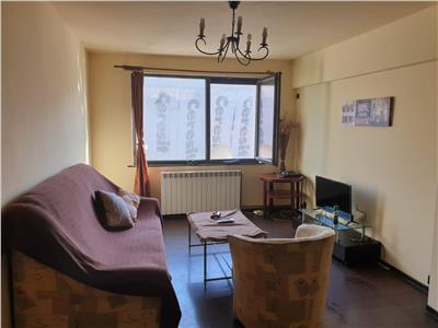 Ap 3 camere, mobilat si utilat complet, Centru - Piata Unirii