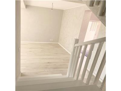 Ultima casa single P+1 finalizata, mutare imediata Rediu
