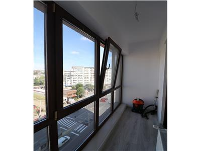 Ap 2 camere, prima inchiriere, Nicolina  Rond Vechi Residence