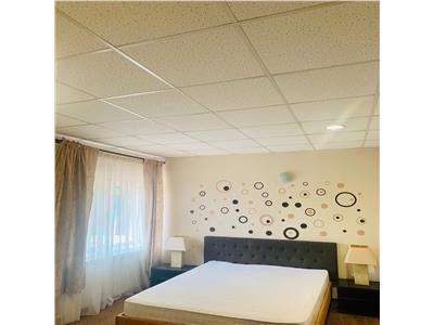 Ap 3 camere, 127 mp, renovat, mobilat si utilat modern, Independentei  UMF