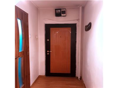 De inchiriat, ap 2 camere, mobilat si utilat, Tatarasi  Ciurchi