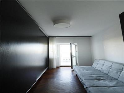 Ap 4 camere, mobilat si utilat complet, Centru  Independentei  UMF
