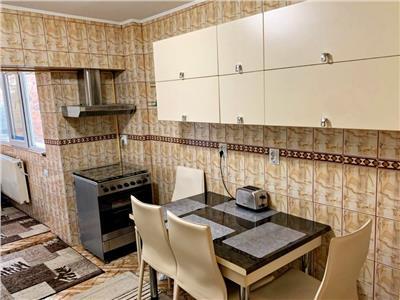 Apartament 4 c decomandat Nicolina et 2/8