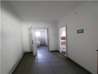 De inchiriat, spatiu de birouri 341 mp, Copou  Lascar Catargi