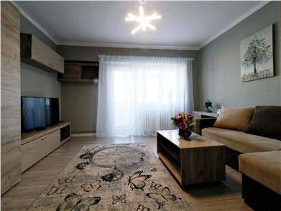 Apartament 1 camera Cug-Rond Vechi