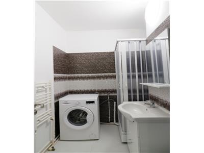 Apartament 1 camera CugRond Vechi