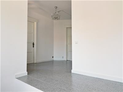 De vanzare,Casa tip duplex,Bucium,164mp Utili + 349mp Teren,Bucium, Plopii fara Sot