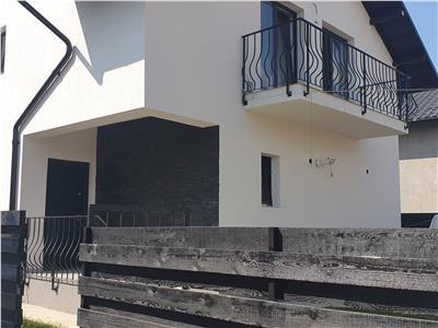 Vila tip Duplex Iasi, zona Horpaz