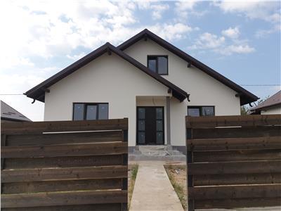 Casa Iasi, zona Horpaz