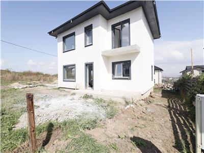 Vila Iasi, Valea Adanca