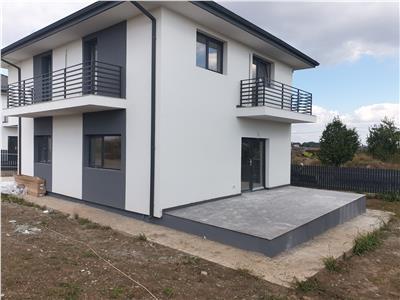 Vila Iasi, zona Valea UrsuluiVorovesti