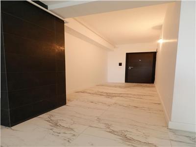 Bloc finalizat. Ap 2 camere, 47.7 mp, Copou  Universitate