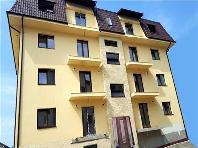 Apartament nou de vanzare, 3 camere ,70 MP, Pacurari - Rond Era