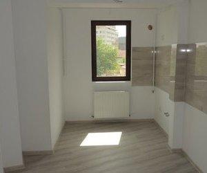 Apartament 2 camere de vanzare zona Palas, bloc nou finalizat