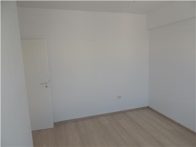 Comision 0 % Apartament 2 camere 54 mp