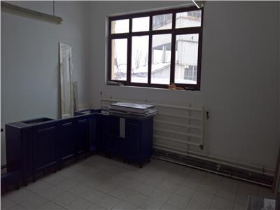 Vanzare spatiu productie, comercial situat in Tomesti
