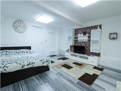 Ultracentral, Apartament 1 camera, Mobilat si Utilat modern